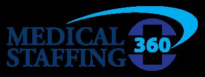 MedicalStaffing 360