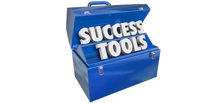 success-tools-medical-job